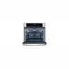 Electrolux 30'' Electric Single Wall Oven With Wave-Touch® Controls