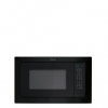 Electrolux 30'' Built-In Microwave Oven