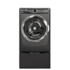Electrolux Front Load Perfect Steam Washer With Luxcare® Wash - 4.3 Cu. Ft