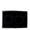 Electrolux 30'' Electric Cooktop